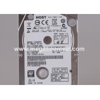 Wholesale Hitachi HTS725050A7E630 500GB 2.5 inch notebook hard disk 7200 RPM Z7K500 from china suppliers