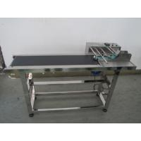 Wholesale High speed Automatic Paging Machine for inkjet printer / page numbering machine from china suppliers
