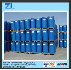 Buy cheap Ferric ammonium EDTA suppliers from wholesalers