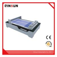 Wholesale Automatic Coating Machine MEMCAST  and Automatic Coating Testing machine and Automatic Coating  Tester from china suppliers