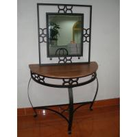 Wholesale mirrored furniture,dresser table,modern bedroom dresser,мебель комоды from china suppliers