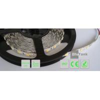 Buy cheap LED tape light ribbon each meter 60 bulb 14.4W/M in great cost performance from wholesalers