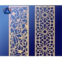 Wholesale Stainless Steel Panel CMD-SSP from china suppliers