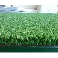 Wholesale PE 70000 Bunch Density Artificial Turf Sports for Hockey Venues Badminton Side from china suppliers