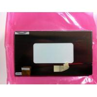Wholesale New origina 26PIN  6.5 inch screen PVI  PW065XSA(LF) from china suppliers