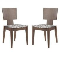 Wholesale chair leather,antique chairs,office chair,cadeira jantar,chair back from china suppliers