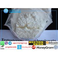 stanozolol cycle dosage