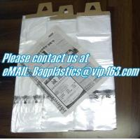 Wholesale newspaper bag, plastic bag, packaging bags, storage bags, poly bags, packing bag, food bag from china suppliers
