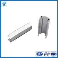 Wholesale 6000 Series Industrial Aluminium Profile from china suppliers