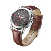 Wholesale chearper waterproof sport smartwatch in two color for you choose from china suppliers