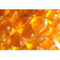 Quality fire glass beads for sale