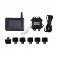 Wholesale Truck Tyre Pressure Monitoring System TPMS Sensor with 6-22 sensors Air Pressure Tires from china suppliers
