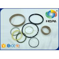 Buy cheap VOLVO Loader L90C L90D Bucket Tilt Cylinder Seal Kit VOE11999893 VOE11707028 11999893 11707028 from wholesalers