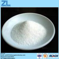 Wholesale 100-97-0 White Crystal Powder Methenamine Used For Smokeless Pellets from china suppliers