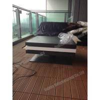 Wholesale DIY Decking material 30cm*30cm from china suppliers