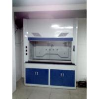 Wholesale lab workbench fume hood,lab funiture fuming hood, from china suppliers