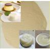 Buy cheap Factory Supply Food Grade Agar Agar Powder Pure from wholesalers