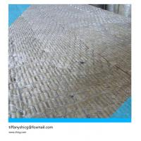 Wholesale Mineral Wool Insulation Blanket,Sound Absorption Rockwool Blanket from china suppliers