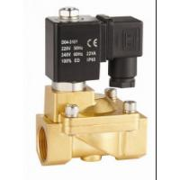 "Wholesale RSP -series 2-way pilot operated ( NO ) solenoid valve 3/8"" ~ 2"" from china suppliers"