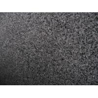 Wholesale Hot sales G654 Granite,Cheap Chinese Granite G654 Polished Dark Grey Granite On Promotion from china suppliers