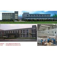 Hangzhou Oulang Sanitary Equipment Co., Ltd.