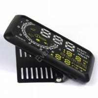Wholesale Head UP Display HUD Monitor from china suppliers