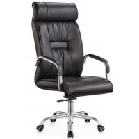 Quality Hot sale PU leather computer Adjustable Swivel Office Chair lattice chair for sale