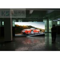 Wholesale High Definition Indoor LED Displays IP43 2000nit 400W Sport Full Color Led Screen Rental from china suppliers