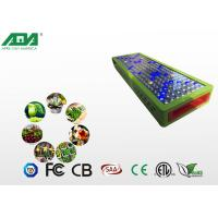 Wholesale Greenhouse Full Spectrum High Power Led Grow Light / 900w Led Plant Grow Lights from china suppliers