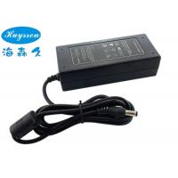 Wholesale PDA / Laptop Desktop Power Adapter 45W 240 V For Notebook from china suppliers