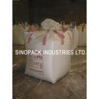 Wholesale Circular / Tubular 1 ton big bag from china suppliers