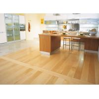 Wholesale Maple Engineered Wood Flooring from china suppliers