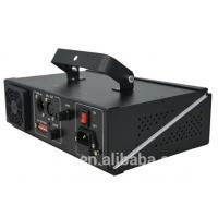 Full Color 3D Animation Stage Laser Light  Professional  Stage Lighting