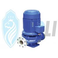 Wholesale High Flow Single Stage Centrifugal Pump , High Pressure Water Pump For Industrial from china suppliers