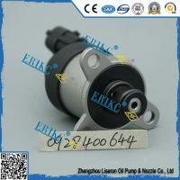 Wholesale FORD 0928400644 Bosch Metering Valve Unit (0 928 400 644) Metering Unit 0928 400 644 for 0445020150 from china suppliers