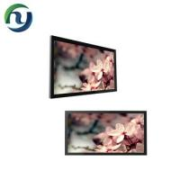 Wholesale Network Digital Signage LCD advertising player with high definition from china suppliers