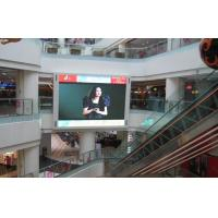 Wholesale Custom Smd 6mm Led Billboard Display For Advertising MBI 5024 from china suppliers