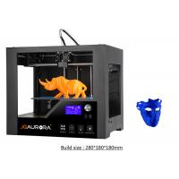 Wholesale Digital Large Volume 3D Printer from china suppliers