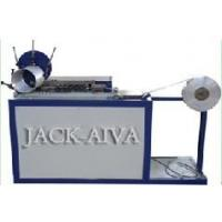 Wholesale Aluminum Flexible Duct Machine from china suppliers