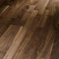 Quality American Walnut Engineered Floors for sale