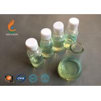 Wholesale C.I. 351 Detergent Optical Brighteners Yellowish Transparent Uvitex NFW Liquid from china suppliers