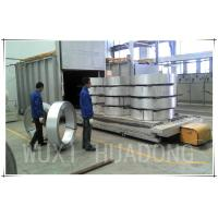 Wholesale 260Kw Brass Bar Electric Annealing Furnace High Efficiency Trolley Type from china suppliers