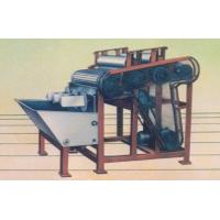 Wholesale Hank Yarn Dyeing Machine with Sizing Liquor Recycling Device from china suppliers