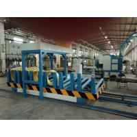 Wholesale Fully Automatic Steel Wire Packing Machine 5pcs / Min Speed 70KW Gross Power from china suppliers