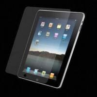 Wholesale ipad 4 Privacy Screen Protectors from china suppliers