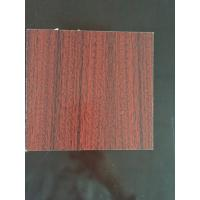 Wholesale PU PAPER OVERLAY MDF from china suppliers