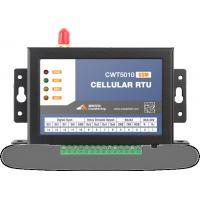 CWT5010 gsm remote control switch