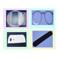 Wholesale Efficient And Reliable Laser Solution From The Cutting Experts At Zhengye Laser from china suppliers