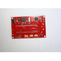 Buy cheap SMT Printed Circuit Board Assembly Service from wholesalers