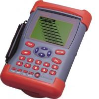 Wholesale Launch Handheld KES200 Engine Analyzer Auto Workshop Garage Equipment from china suppliers